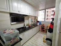 出售远达.龙湖尚城3室2厅1卫100平米面议住宅
