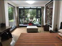南湖郡学区房,多层底楼带花园3室双卫,高档装修拎包入住