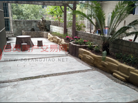 平台花园60平米精装3室拎包入住 可随时看房