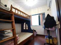 恒大绿洲精装修标准两室,看房方便,装修保养好
