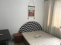 出租春华园小区3室1厅1卫100平米1200元/月住宅