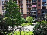 龙湖尚城三室单卫,满两年,房东诚意出售