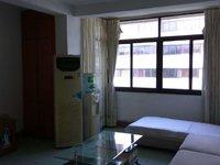 出售其他小区2室2厅1卫70平米面议住宅