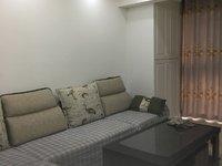 出租中港 燊海森林2室2厅1卫80平米1300元/月住宅