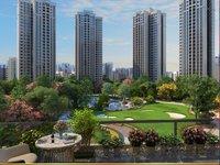 出售西城壹号3室2厅1卫79平米40万住宅