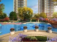 出售西城壹号2室2厅1卫72平米38万住宅