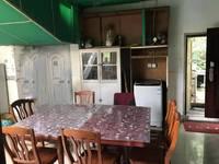 出售两口塘5室2厅1卫91平米26.8万住宅