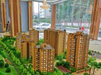 自贡市中医医院檀木林分院,自贡汇东医院,自贡仁和医院