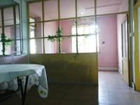 出售贡井区筱溪街1室2厅1卫48.45平米