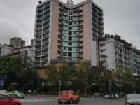 出售怡景湾3室3厅2卫139.12平米56万住宅