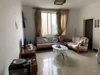 出租新美居家1室2厅1卫98平米1300元/月住宅