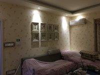 出租翰林尚舒房1室1厅1卫59平米1280元/月住宅