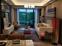 南湖领御,环境优美,高档装修,拎包入住,免费带看房