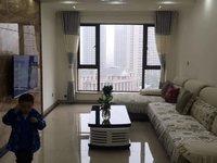出售泰丰国际城2室2厅1卫77.94平米70万住宅