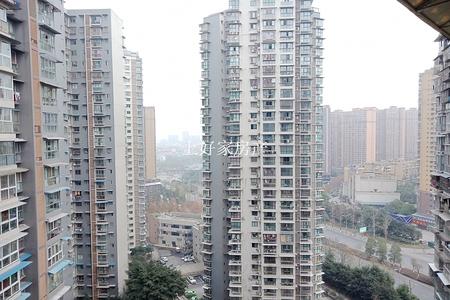 亏本急售 南湖婚房 首付10万 水岸豪庭 华商国际城 燊海森林 泰丰国际城旁