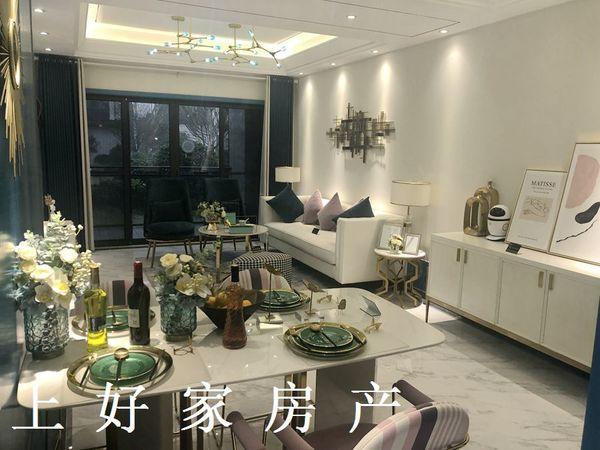 新房首付5万 新房南湖华商国际城 万达广场旁 云湖一号 超低价急售 新房急售