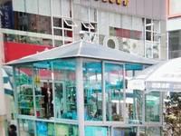 出售龙都广场C栋2层417平米129万写字楼