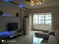 出售 光大福邸3室2厅2卫131平米48万住宅