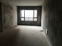 出售远达 南湖领御3室2厅2卫90平米63万住宅
