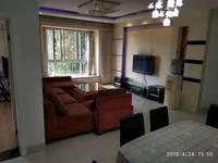 出售绿洲花园3室2厅1卫95平米45万住宅