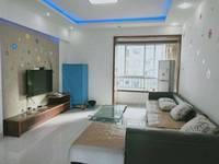 出售仁和半岛3室2厅1卫105平米55万住宅