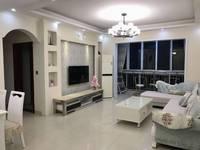 出售贡井四季花城3室2厅1卫95平米52万住宅