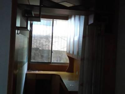 出租四中校内住房2室2厅1卫1100元/月住宅