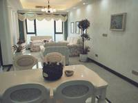 南湖公园旁泰丰国际城精装大两室过两年临紫荆城邦晶泽华府