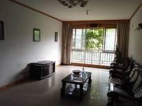 出售四中校内2室2厅1卫99平米39.8万住宅