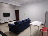 出租丰宁小区2室1厅1卫65平米1200元/月住宅