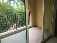燊海森林香溪谷清水三室双卫,马上过两年,位置好,诚意出售