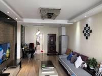 出售龙城国际2室2厅1卫85平米面议住宅