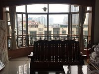 出售白果小区3室2厅2卫133.38平米50万住宅