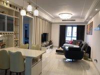 出售紫荆城邦2室2厅1卫76万住宅 代车库
