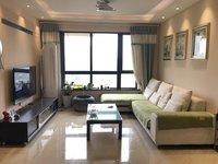 出售创兴 龙湖时代3室2厅2卫110平米85万住宅