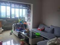 出售雄飞 凯悦星城3室2厅1卫98平米61.8万住宅