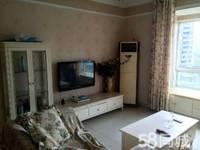 出售尚东国际2室1厅1卫83平米50万住宅