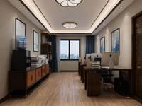 出售远达 都市林居 人人乐旁 3室2厅1卫110平米面议住宅