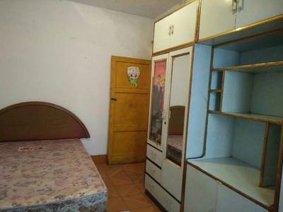 出租梨园小区2室2厅1卫60平米700元/月住宅