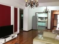 出租云舒佳苑3室2厅1卫104平米1650元/月住宅