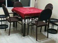 出租南湖领域3室1厅1卫112平米3500元/月住宅
