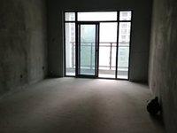 瑞和盛景楼王位置中层三室双卫带阳台正看小区中庭