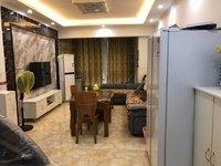 金域国际房东自住精装大两室诚意出售看房方便