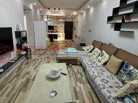 汇东实验学区房紫荆城邦精装两室过两年58.8万