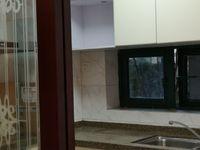 恒大绿洲二室一厅 46万一口价 精装房