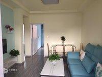 出售檀木林保健院旁新精装2室1厅1卫26万住宅