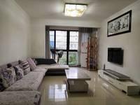 出租翰林尚舒房3室2厅1卫100平米1650元/月住宅