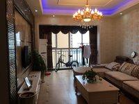出售南湖国际社区2室2厅1卫76.68平米56.8万住宅