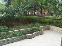 贡井贡山壹号,一楼带花园,装修自家住房,拎包入住,找我免费看房