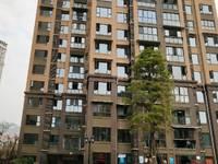 出售瑞和 盛景3室2厅2卫86.5平米58.5万住宅